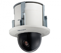 2.0МП HDTVI SpeedDome Hikvision DS-2AE5225T-A3(C)