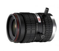 Объектив для 8Мп камер с ИК коррекцией MF2518M-8MPIR