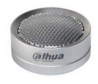 Высокочувствительный микрофон DH-HAP120