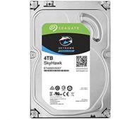 Жесткий диск Seagate 4Тб ST4000VX005